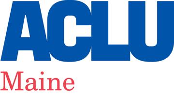 ACLU of Maine