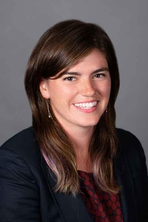 Jess Mizzi