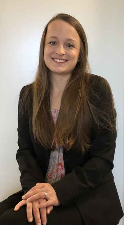 Julia Broulidakis